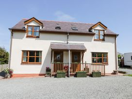 Beech Cottage - Anglesey - 4185 - thumbnail photo 1