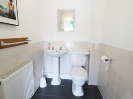 Beech Cottage - Anglesey - 4185 - thumbnail photo 4