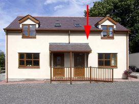 2 bedroom Cottage for rent in Benllech