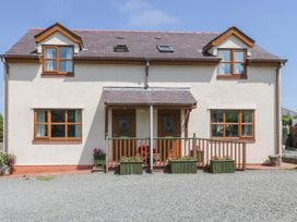 Sycamore Cottage - Anglesey - 4186 - thumbnail photo 1