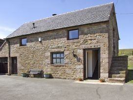 Downsdale Cottage - Peak District - 4190 - thumbnail photo 1