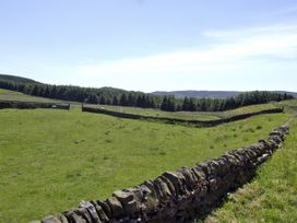 Downsdale Cottage - Peak District - 4190 - thumbnail photo 7