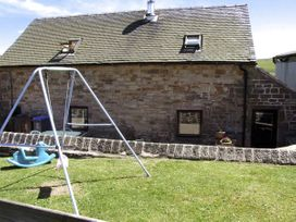 Downsdale Cottage - Peak District - 4190 - thumbnail photo 6