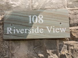 Riverside View - Lake District - 4195 - thumbnail photo 3