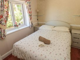 Clover Cottage - South Wales - 4202 - thumbnail photo 9