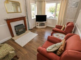 Clover Cottage - South Wales - 4202 - thumbnail photo 5