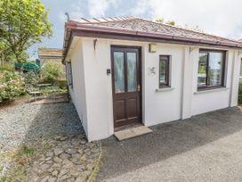 1 bedroom Cottage for rent in Haverfordwest
