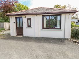 Clover Cottage - South Wales - 4202 - thumbnail photo 2