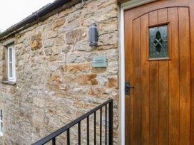 Margaret's Cottage - Yorkshire Dales - 4209 - thumbnail photo 19