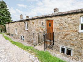 Margaret's Cottage - Yorkshire Dales - 4209 - thumbnail photo 18