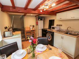 Margaret's Cottage - Yorkshire Dales - 4209 - thumbnail photo 9