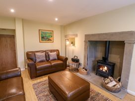 Margaret's Cottage - Yorkshire Dales - 4209 - thumbnail photo 4
