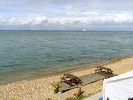 Sail Loft - Isle of Wight & Hampshire - 4221 - thumbnail photo 9