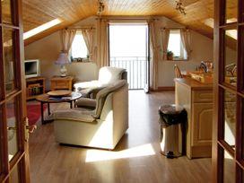 Sail Loft - Isle of Wight & Hampshire - 4221 - thumbnail photo 5