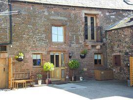 Swallow's Nest - Lake District - 4231 - thumbnail photo 1