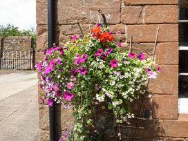 Swallow's Nest - Lake District - 4231 - thumbnail photo 13