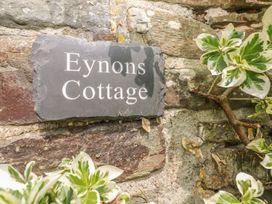 Eynons Cottage - South Wales - 4233 - thumbnail photo 3