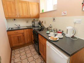 Eynons Cottage - South Wales - 4233 - thumbnail photo 12