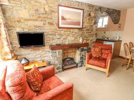 Eynons Cottage - South Wales - 4233 - thumbnail photo 6