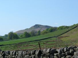 Wynnville - Yorkshire Dales - 4240 - thumbnail photo 16