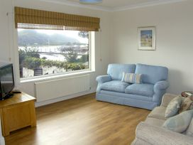 Fairway, Deganwy Cottage - North Wales - 4242 - thumbnail photo 3