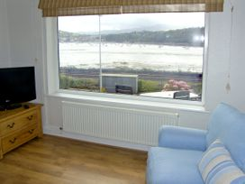 Fairway, Deganwy Cottage - North Wales - 4242 - thumbnail photo 4