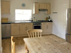 Fairway, Deganwy Cottage - North Wales - 4242 - thumbnail photo 5