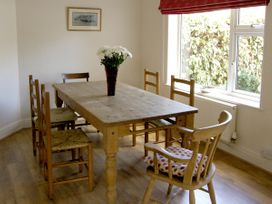 Fairway, Deganwy Cottage - North Wales - 4242 - thumbnail photo 6