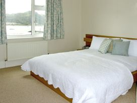 Fairway, Deganwy Cottage - North Wales - 4242 - thumbnail photo 7