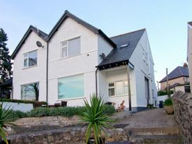Fairway, Deganwy Cottage - North Wales - 4242 - thumbnail photo 1