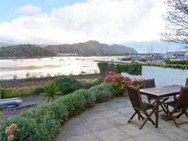 Fairway, Deganwy Cottage - North Wales - 4242 - thumbnail photo 2