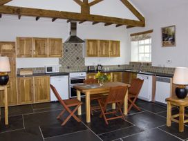 Tethera Cottage - Lake District - 4247 - thumbnail photo 4