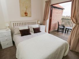 Cricket Cottage - Whitby & North Yorkshire - 4263 - thumbnail photo 7