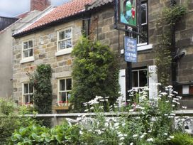 River Cottage - North Yorkshire (incl. Whitby) - 4265 - thumbnail photo 9