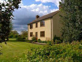 Top House - Shropshire - 4267 - thumbnail photo 1