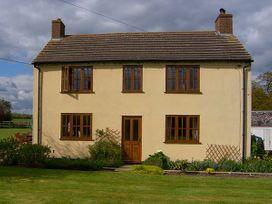 Top House - Shropshire - 4267 - thumbnail photo 28