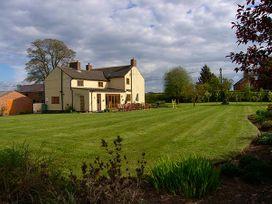 Top House - Shropshire - 4267 - thumbnail photo 27