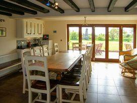 Top House - Shropshire - 4267 - thumbnail photo 8