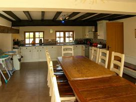 Top House - Shropshire - 4267 - thumbnail photo 9