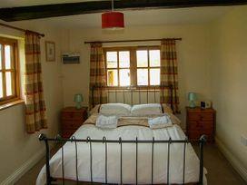Top House - Shropshire - 4267 - thumbnail photo 15