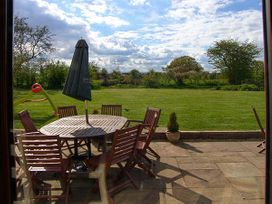 Top House - Shropshire - 4267 - thumbnail photo 24