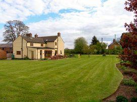 Top House - Shropshire - 4267 - thumbnail photo 26