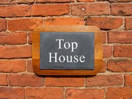Top House - Shropshire - 4267 - thumbnail photo 30