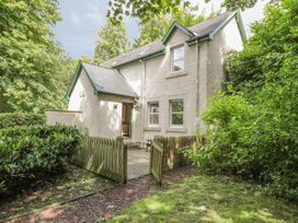 Gardener's Cottage - Scottish Lowlands - 4276 - thumbnail photo 2