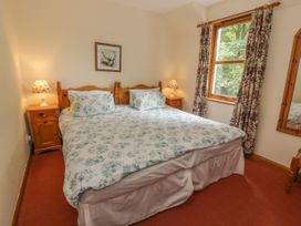 Gardener's Cottage - Scottish Lowlands - 4276 - thumbnail photo 9