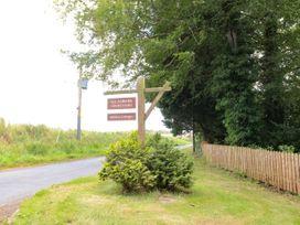The Coach House - Scottish Lowlands - 4277 - thumbnail photo 4