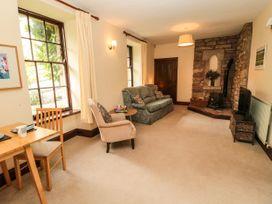 The Coach House - Scottish Lowlands - 4277 - thumbnail photo 5