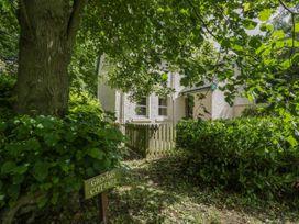 Groom's Cottage - Scottish Lowlands - 4278 - thumbnail photo 2