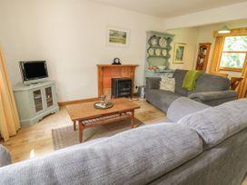 Groom's Cottage - Scottish Lowlands - 4278 - thumbnail photo 3