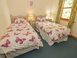 Groom's Cottage - Scottish Lowlands - 4278 - thumbnail photo 11